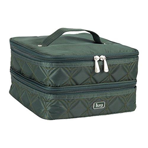 lug-beauty-case-rc-stowaway-hunter-green-verde