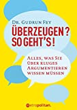ISBN 396186005X
