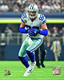 The Poster Corp Jason Witten 2015 Action Photo Print (27,94