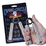IronMind - Captains of Crush Hand Grippers - All Sizes!