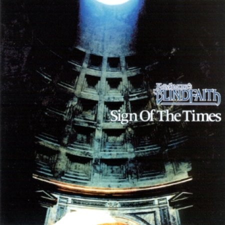 Blind Faith - Blind Faith Cd