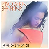 #8: Traces Of You