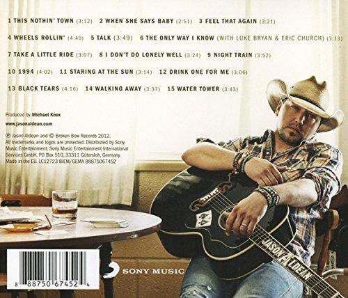 Rca (Sony Music)