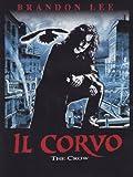 Acquista Il corvo - The crow