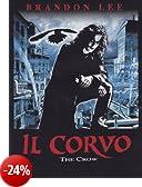 Il corvo - The crow