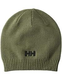 2fdfdaf5980 Amazon.co.uk  Helly Hansen - Skullies   Beanies   Hats   Caps  Clothing