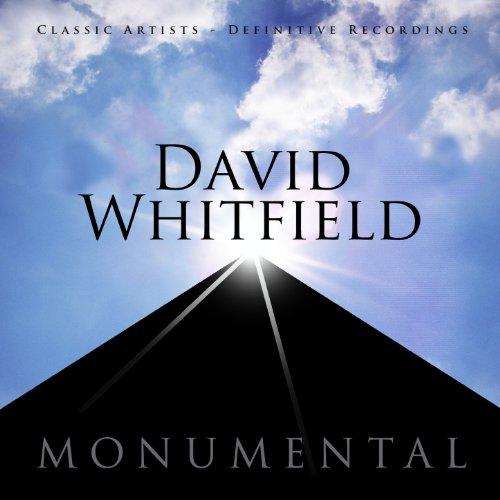 Monumental - Classic Artists -...
