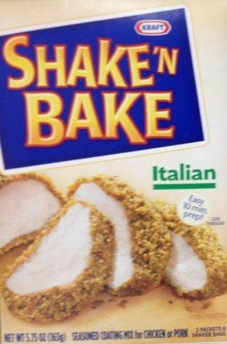 shake-n-bake-italian-seasoned-coating-575oz-3-boxes-by-n-a