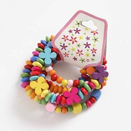 bracelets-de-perles-en-bois-set-de-5-pour-les-enfants