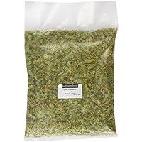 JustIngredients Linden Flowers Lime 250 g