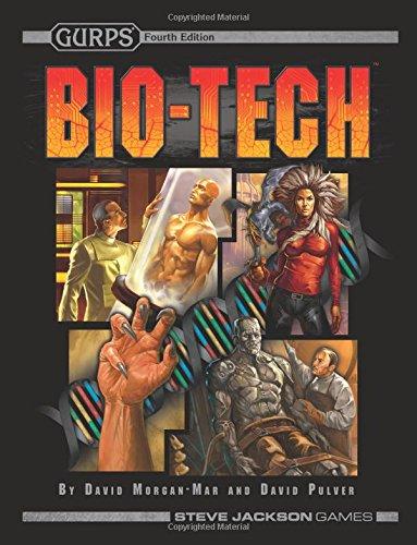 gurps-bio-tech