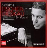 Fischer-Dieskau: Ein Portrait (WELT-Edition)