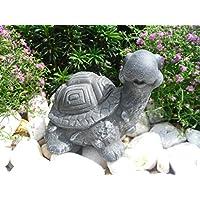 suchergebnis auf f r beton tiere figuren statuen garten. Black Bedroom Furniture Sets. Home Design Ideas