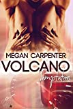 Volcano: Temptation (Hurricane Motors - Band 5)