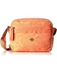 OililyOilily S Shoulder Bag - Bolsa de Hombro Mujer