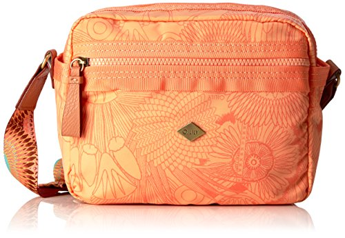 oilily-oilily-s-shoulder-bag-sacs-portes-epaule-femme-rose-pink-marshmallow-110-22x17x8-cm-b-x-h-x-t