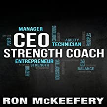 CEO Strength Coach