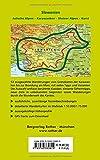 Slowenien: 53 Touren zwischen Julischen Alpen und Adriaküste - Mit GPS-Daten (Rother Wanderbuch) - Evamaria Wecker
