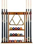 Iszy Billiards Billiard Balls Review and Comparison