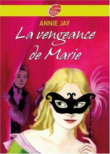 """<a href=""""/node/175089"""">La vengence de Marie</a>"""
