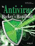 Antivirus Hackers Handbook