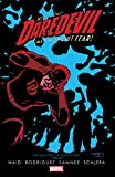 Image de Daredevil by Mark Waid Vol. 6