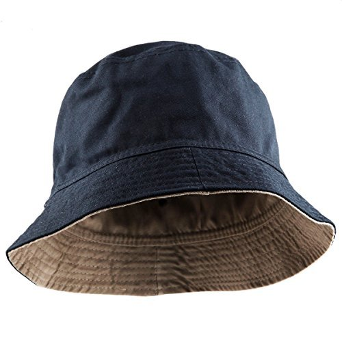 ffd72c5deba06 Cap - Page 863 Prices - Buy Cap - Page 863 at Lowest Prices in India ...