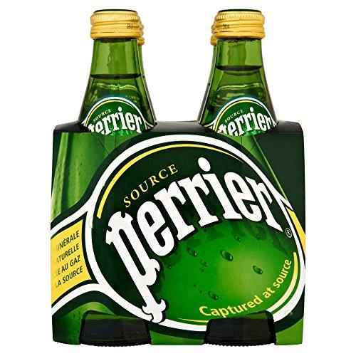 24-pack-perrier-water-non-returnable-bottles-330ml