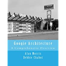 Googie Architecture: A Comprehensive Overview