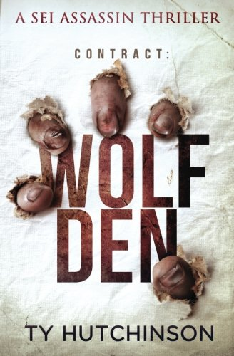 contract-wolf-den-volume-4-sei-assassin-thriller