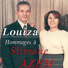 Laaslamaak Midusid (feat. Slimane Azem)