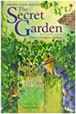 The Secret Garden (Young Reading (Series 2)) (Young Reading Series Two)