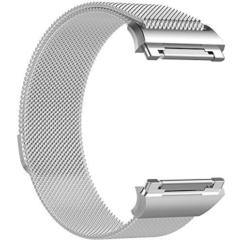 Zoom IMG-1 xihama cinturino orologio per fitbit