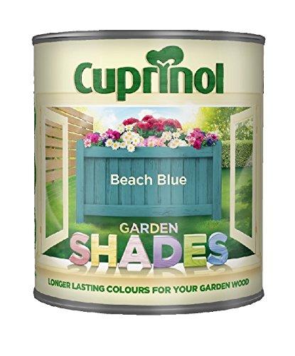 cuprinol-1l-garden-shades-beach-blue