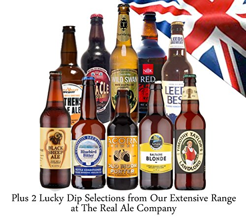 british-real-ale-case-12-bottles-mixed-case