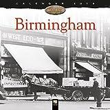 Birmingham Heritage 2019 Calendar