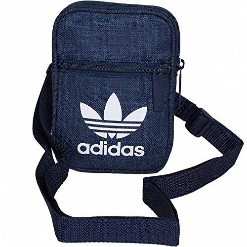 86003fd633 adidas Herren Casual Festival Bag Umhängetasche