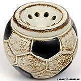 Saphire Footbowl WM Special Edition