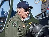 Harrison Ford - Jahre der Verheerung