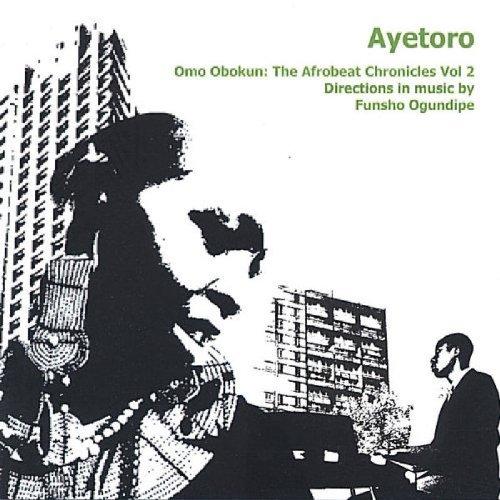 omo-obokun-afrobeat-chronicles-vol-2-by-ayetoro
