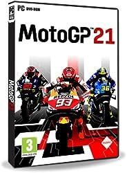 MotoGP 21 - PC