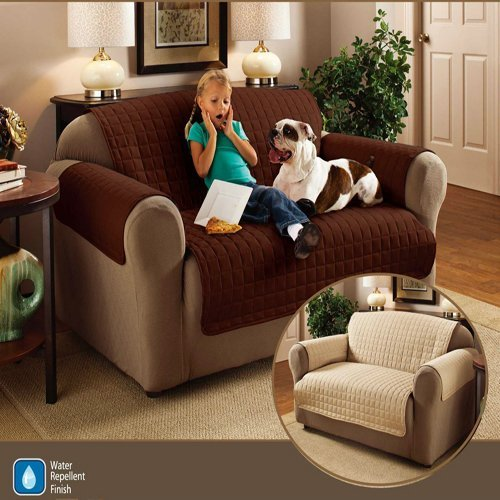 emma-barclay-quilted-water-resistant-furniture-protector-cover-beige-chair