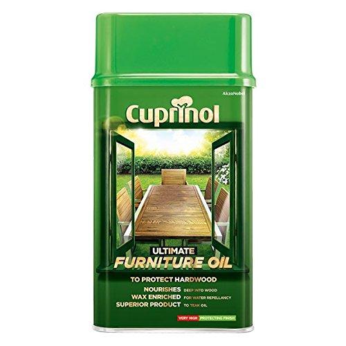 cuprinol-ultimate-hardwood-furniture-oil-mahogany-1l