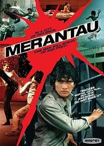 Merantau [DVD] [2009] [Region 1] [US Import] [NTSC]
