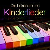 Die bekanntesten Kinderlieder - Instrumental