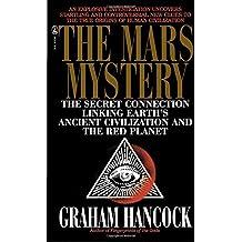 The Mars Mystery (Roman)