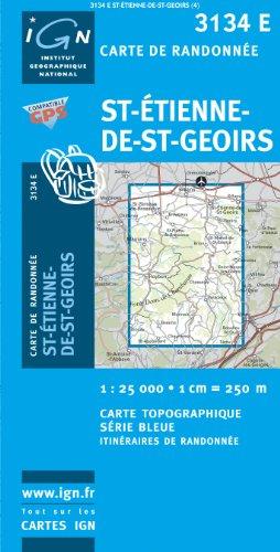 3134E ST-ETIENNE-DE-ST-GEOIRS