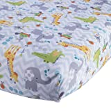 Lambs & Ivy Baby Cribs Review and Comparison