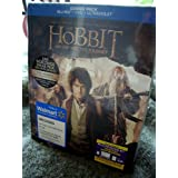HOBBIT Exclusive & Limited Mediabook/Digibook Edition