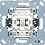 Jung 534U - Interruptor (monopolar)